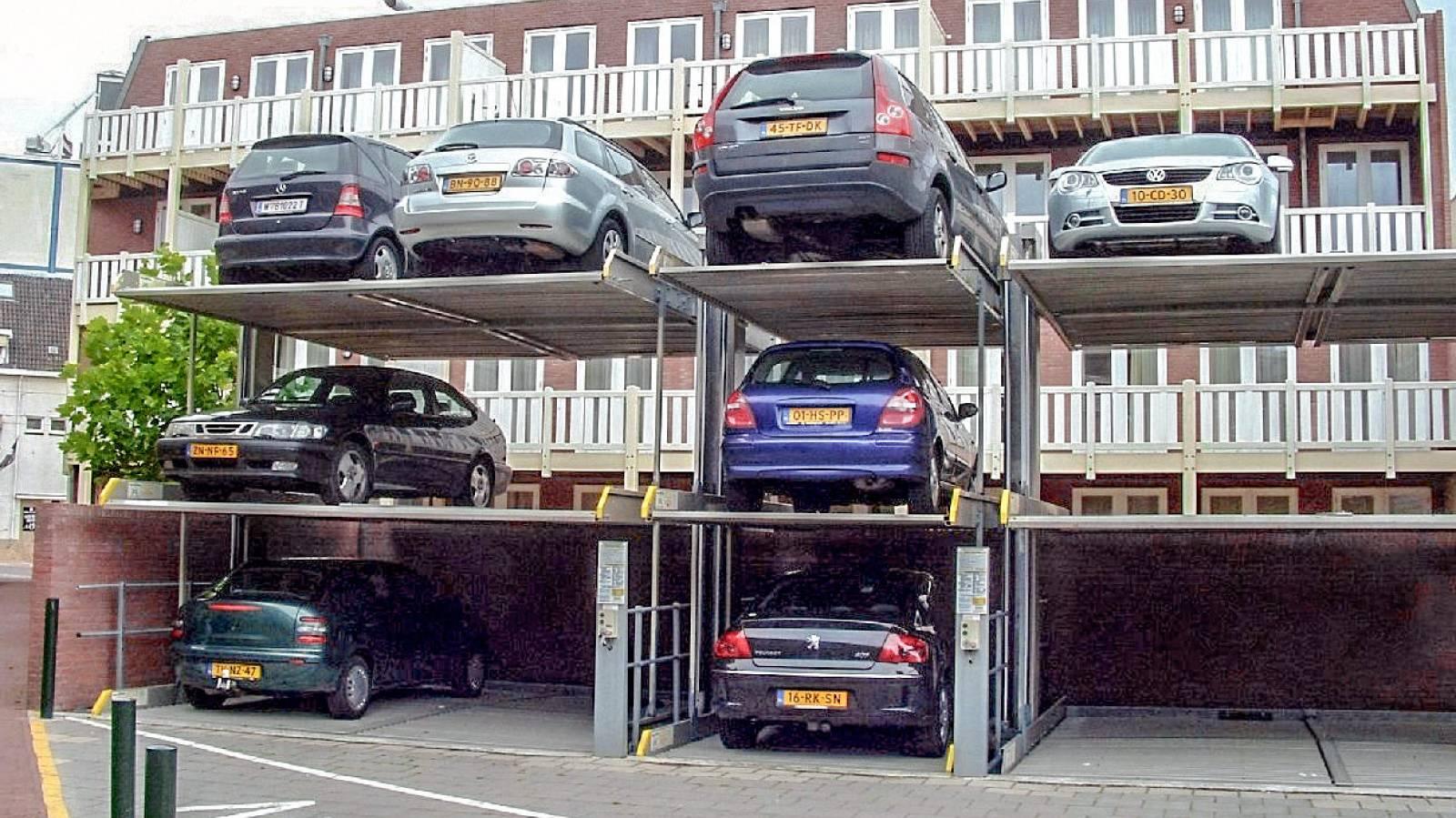 NEU_woehr-parklift413-carparkingsystem-autoparksystem-independentparking-7b7540a1
