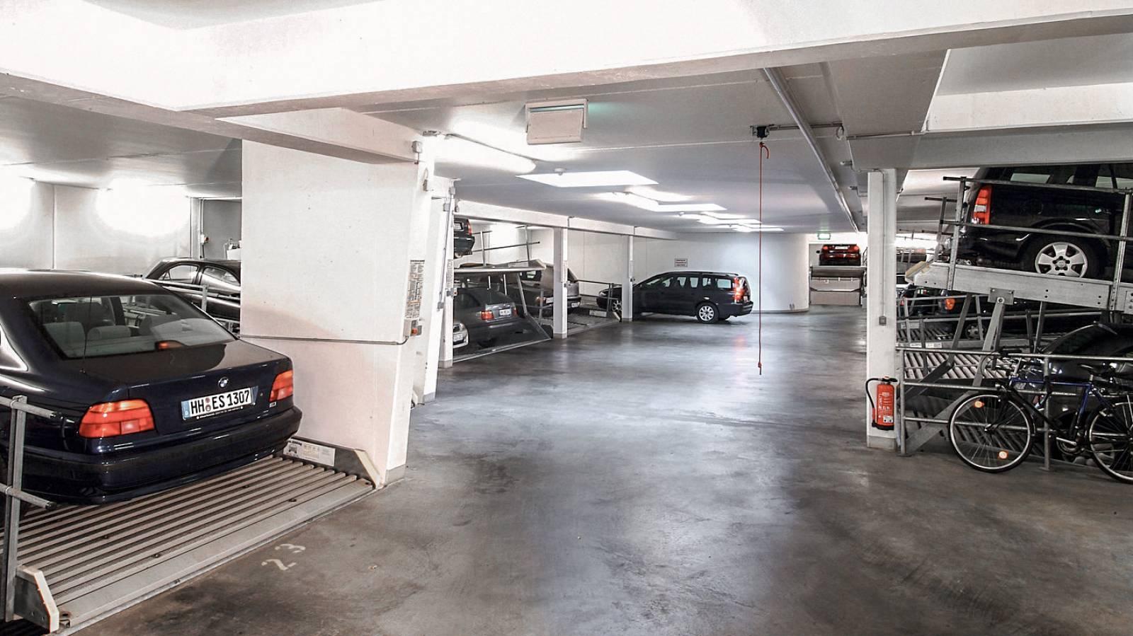 woehr-parklift340