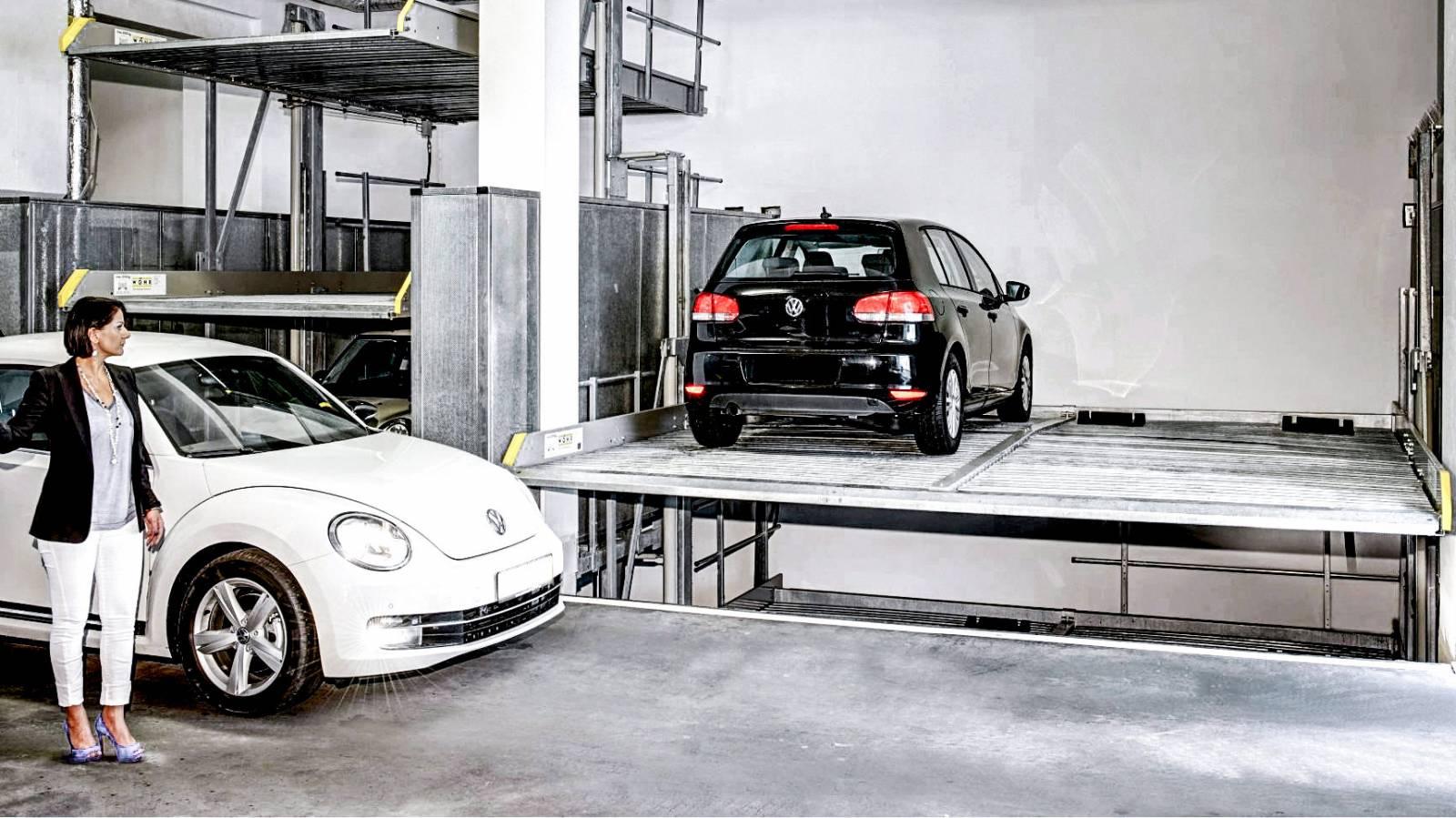 woehr-parklift403-autoparksystem-carparkingsystem-88124cec