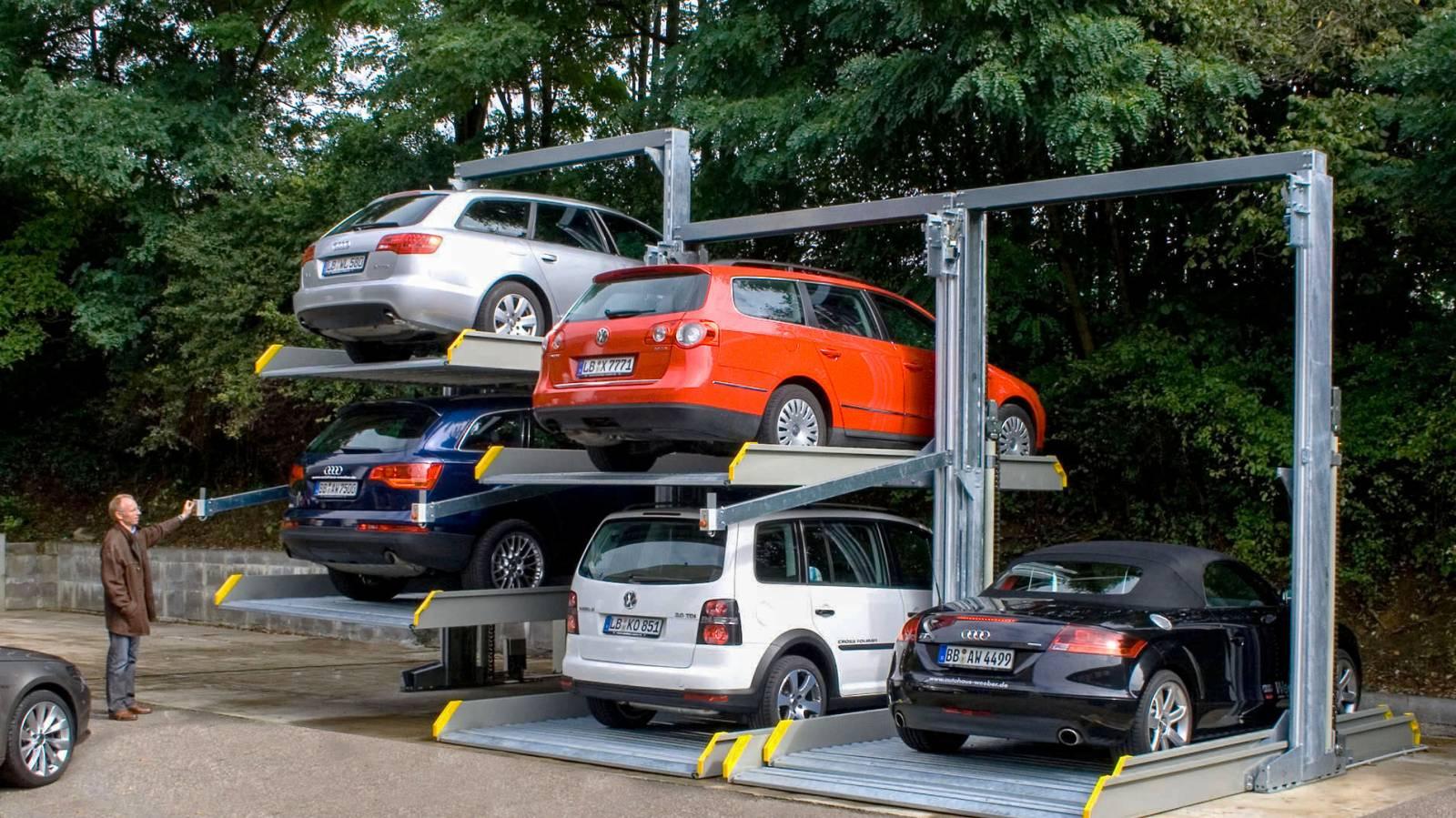 woehr-parklift421-autoparksystem-carparkingsystem-dependentparking-eb7e779c