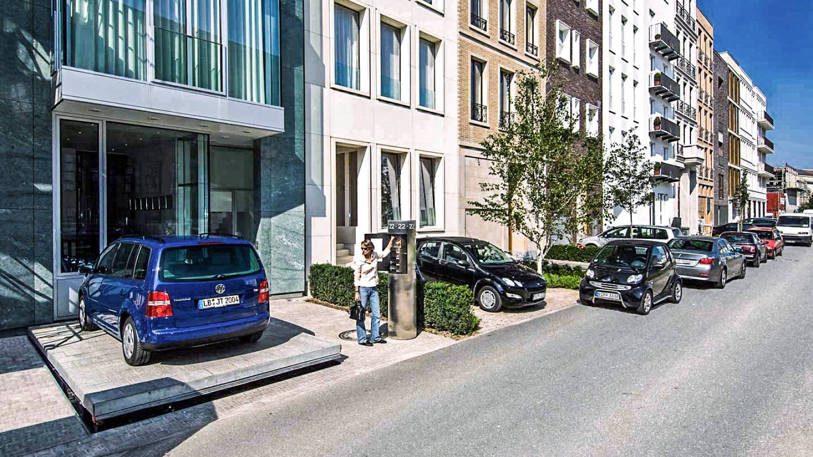 woehr-parklift461-autoparksystem-carparkingsystem-thehidden-3cdfdcce